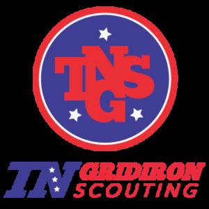 TNGS Logo
