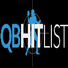 qbhitlist logo_ibe_139x140_1x