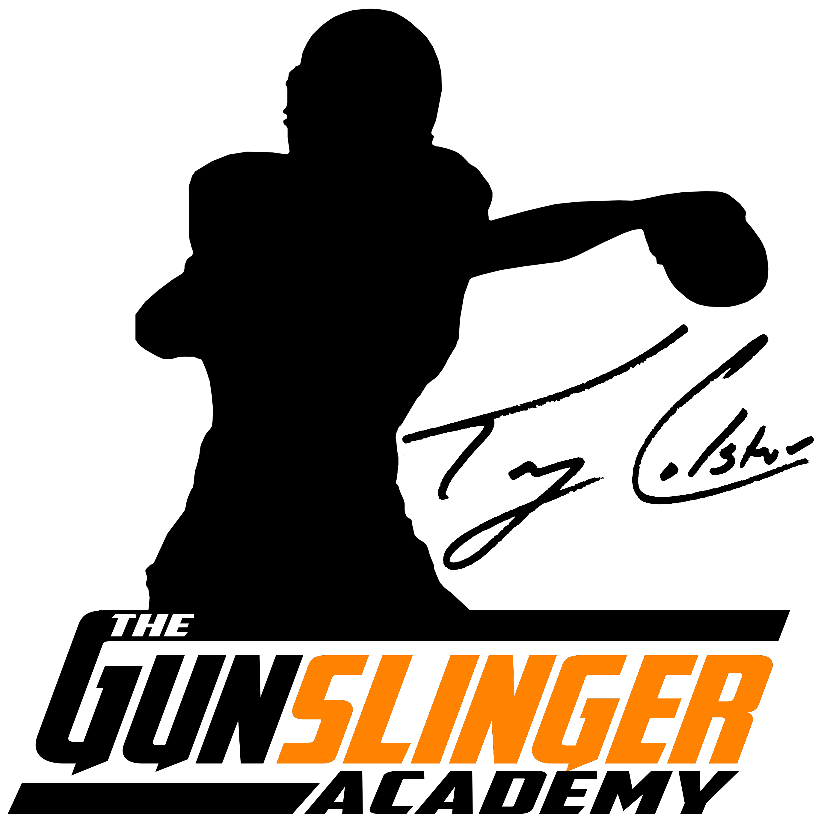 Gunslinger Academy